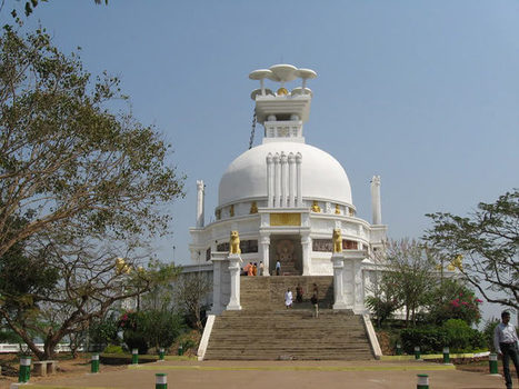 How To Get The Cheap Flights For Bhubaneswar | travel agent | Scoop.it