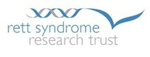 Rett Syndrome Research Trust Awards $5.8 Million to Advance the Development of Treatments and Cures for Rett Syndrome and MECP2 Disorders | Rett syndrome and breathing difficulties | Scoop.it