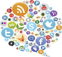 Three Proven Steps to Developing a Successful Social Media Strategy - Massage Today | The Social Network Times | Scoop.it