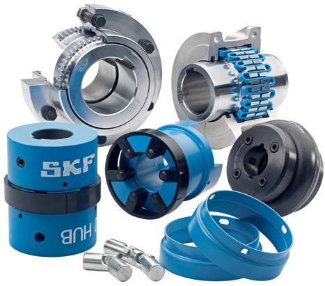 Buy Couplings Online| Flex tire, Grid, Jaw, FRC Couplings | Industrail Equipments sales online | Scoop.it