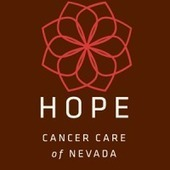 Creating Hope for Children at a Grass Root Level | Hope Cancer Care Of Nevada | Scoop.it