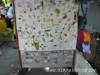 8 Ways to Document Children's Learning; Reggio Emilia Approach   Early Learning   Scoop.it
