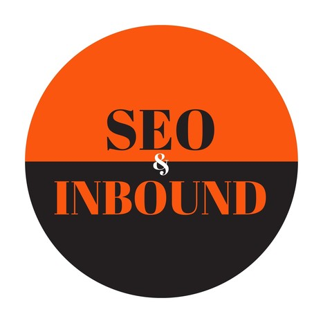 SEO and Your Inbound Marketing Strategy (Part 1) | Digital-News on Scoop.it today | Scoop.it