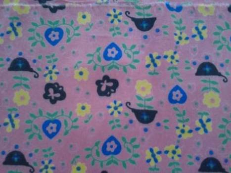 Printed fabric manufacturers, Printed fabric suppliers, Printed cotton fabric manufacturers, Wholesale printed lycra fabric suppliers | Beautiful fabrics manufacturers in India | Scoop.it