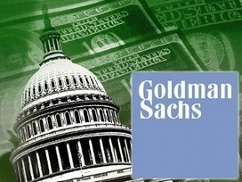 Goldman Sachs' board: Club Inc | Business News - Worldwide | Scoop.it