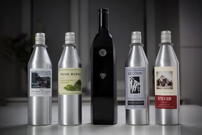 Wine Tech Upstart Drops a Smart Bottle on a $300 Billion Industry | Politically Incorrect | Scoop.it