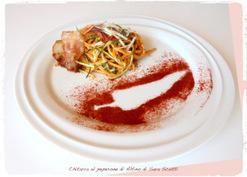 Chitarra all'oro rosso di Altino di Sara Scutti   APPETIBILIS.net   Italica   Scoop.it