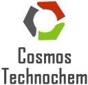 Cosmos Colour | Buy Spray Paints Online | Scoop.it