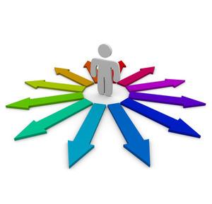 Les moyens de la communication interne | Communication interne | Scoop.it