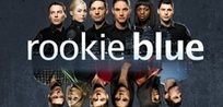 Watch Rookie Blue Season 4 Episode 1 Online = Download Download | Tv Shows | Scoop.it