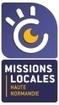 Kit de migration i-milo | Culture Mission Locale | Scoop.it