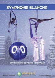 « La Symphonie Blanche » Dimanche 18 Juillet | Agence Artistique - Eklabul | Scoop.it