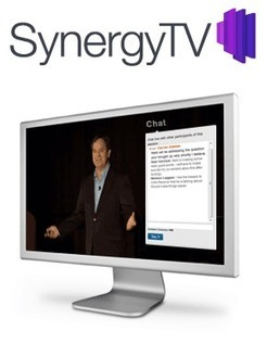 Citrix Synergy Live Los Angeles ! - | Citrix Synergy | Scoop.it