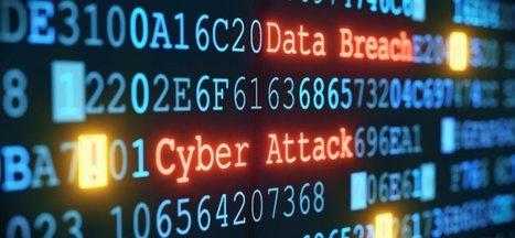 Employee Sues University After Data Leak | COMMUNITY MANAGEMENT - CM2 | Scoop.it