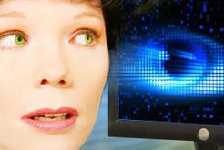 Smart Device Makers Put on Notice for Poor Security - eWeek | IT Industry Trends | Scoop.it