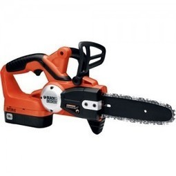 The Best Chainsaw - | cordless chainsaw | Scoop.it
