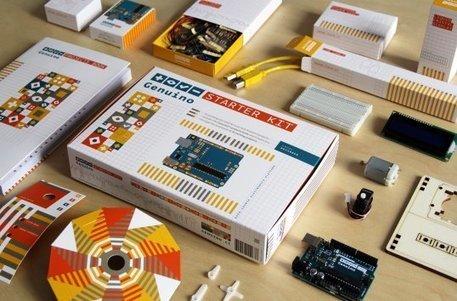 Arduino Store - community and electronics   Raspberry Pi   Scoop.it