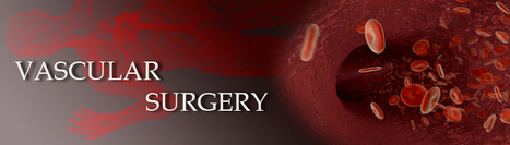 Vascular Surgery Jobs and How Vascular Surgery Can Save Your Life | Physicians Employment | Scoop.it