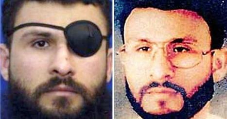 Abu Zubaydah: Torture's 'Poster Child' | Global politics | Scoop.it