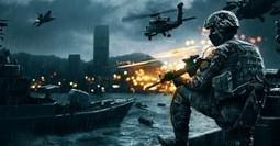 <a href='http://gam3.es/juegos/noticias/night-operations-sera-el-ultimo-dlc-de-battlefield-4-123'>Night Operations será el último DLC de Battlefield 4</a> | GAM3 | Scoop.it