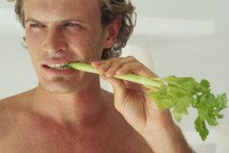 10 alimentos que cambiarán tu vida sexual... ¡Para bien!   estetica y salud   Scoop.it