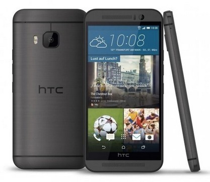 Mobile 2015 HTC One M9 Release Date Specs Camera Design Review | samsung | Scoop.it