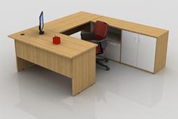 Modular Furniture for Office & Home. | Monarch Ergonomics furniture -Monarchergo.com | Scoop.it