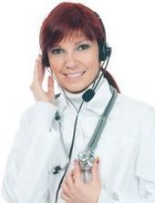 » Telephone Counseling Can Aid Recovery After Breast Cancer - Psych Central News | Breast Cancer Support Today | Scoop.it