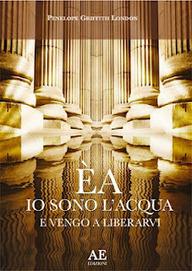 Operazione NO- ACTA - LIBERIAMO LE STORIE Autopiratarsi per protestare contro #ACTA | ACTA Rassegna Stampa Giornaliera | Scoop.it