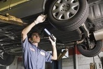Simple tips to find an honest auto body repair shop   Providing our services all over US   Scoop.it