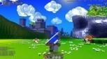 RPG in MineCraft-stijl onderweg - XGN Entertainment | Minecraft pocket edition | Scoop.it