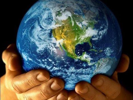 Reflexonemos...¿Por qué debemos cuidar nuestro Planeta? | contaminación.... ¿ culpa de las empresas o de las personas? | Scoop.it