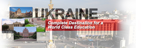 Study In Ukraine|Universities|Low Fees|Cheapest MBBS|Medical | Mbbsinukraine | Scoop.it