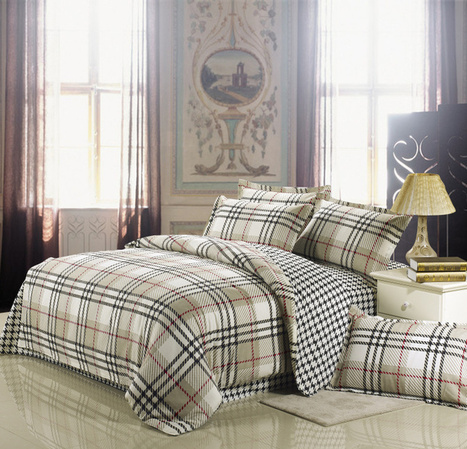 Bedding Sets King Size - King Bedding Sets & Queen Bedding Sets Cheap Sale   King Bedding Sets & Queen Bedding Sets Cheap Sale www.Kingbeddingsets.org   Scoop.it