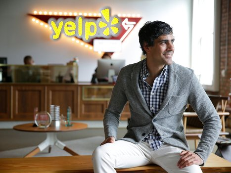 29-year-old millenial rips on entitled 25-year-old Yelp employee who got fired after complaining about her salary | Longreads : stories, authors, craft | Scoop.it