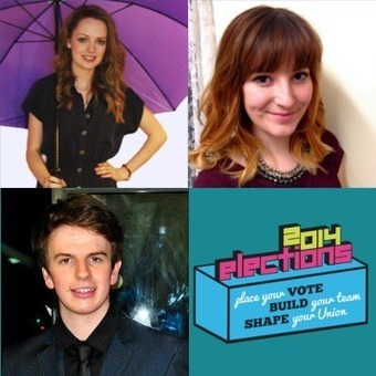 Elections 2014 - Welfare & Community Interviews - Hullfire Radio | Somethingwithmedia | Scoop.it