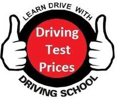 Sunshine driving school Melbourne,Melbourne driving school | james willow | Scoop.it