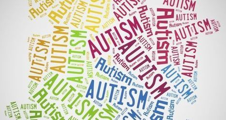 World Autism Awareness Day 2014: Treating autism – therapies and treatments - India.Com Health | Methods of treatment for autistic children | Scoop.it