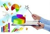 Créateur d'entreprise : comment réussir votre pitch de présentation ? | PRESENTATION D'ENTREPRISE - PRESENTATION POWERPOINT - PRESENTATION DE VENTE - TABLETTE - IPAD | Scoop.it