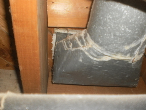 Blog | Importance of Home Inspection | Scoop.it