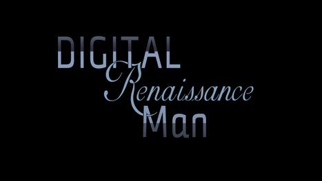Five Traits of the Digital Renaissance Leaders | Défricheur XXI | Scoop.it
