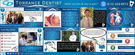 Torrance Dentist | Torrance Dentist | Scoop.it