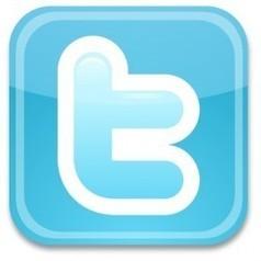 Twitter Post Joke to Destroy US Lands British Couple in Jail | An Eye on New Media | Scoop.it