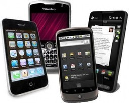 Is BYOD Worth The Risk? | #ICT news #Cloud #Management #BYOD #BigData #Social Media #Technologies | Scoop.it