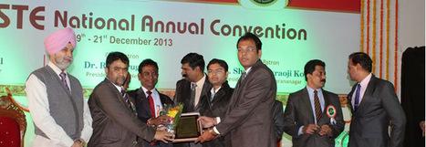 Best Engineering College in Indore   best engg college mp   Scoop.it