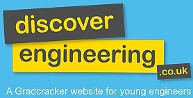 Discover Engineering | technologies | Scoop.it