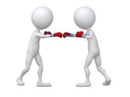 Moodle VS Chamilo - It's a Battle! - Super Moodle | Moodle | Scoop.it