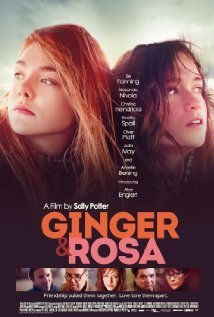 Watch Ginger-Rosa movie online | Download Ginger-Rosa movie | Watch Free Movies Online | Scoop.it