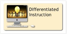Technology Tidbits: Thoughts of a Cyber Hero: 10 Sites for Differentiated Instruction | Pedagogy and technology of online learning | Scoop.it