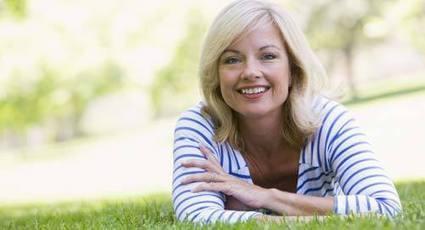 Main Diseases in Menopause | HEALTH News | Scoop.it